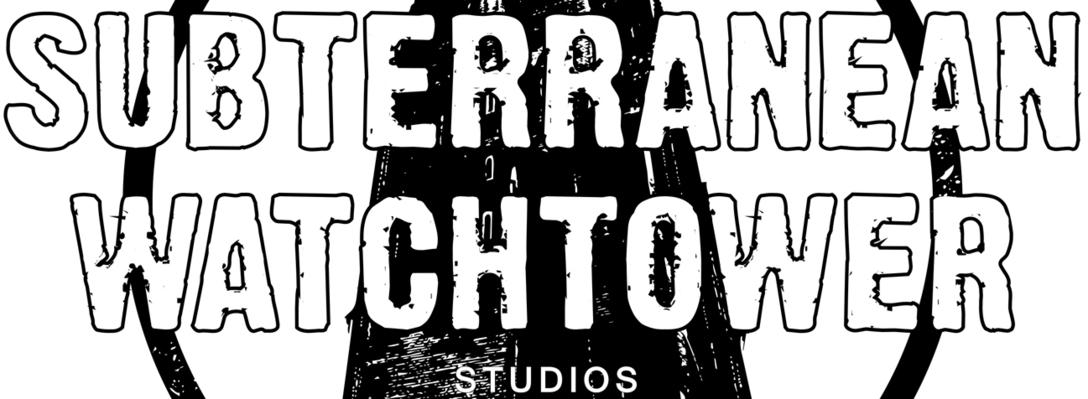 Subterranean Watchtower on SoundBetter