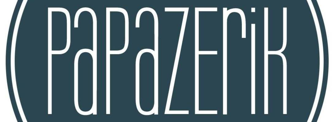 Papazerik Music on SoundBetter