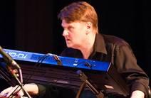 Photo of Mark V Music