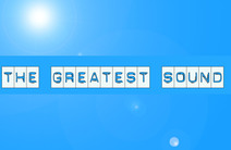 Photo of THE GREATEST SOUND