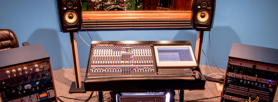 Listing_background_wny_buffalo_recording_mixing_studio