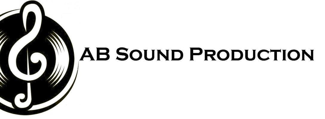 AB Sound Production on SoundBetter