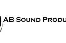 Photo of AB Sound Production