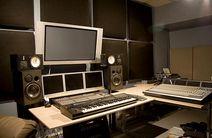 Photo of EDM Mastering