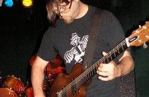 Photo of Christian Olson