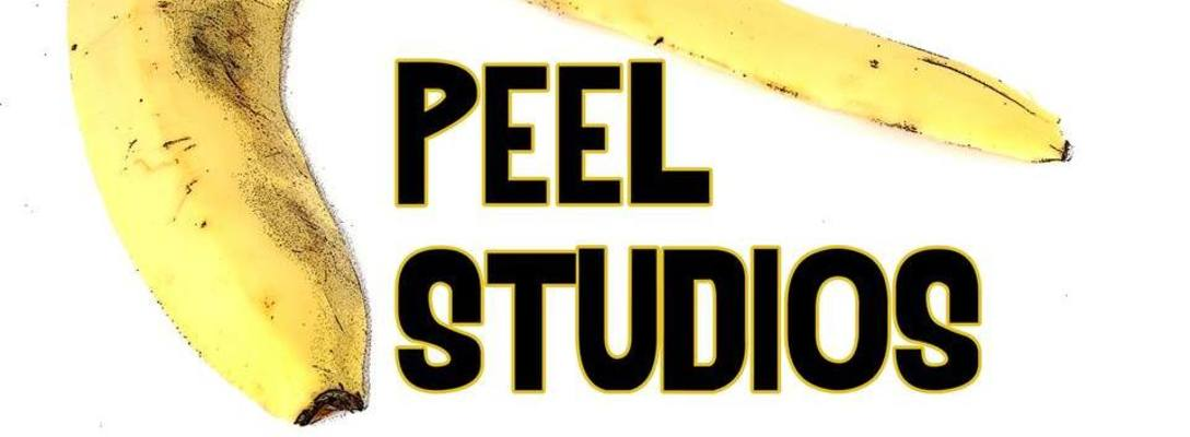 Peel Studios on SoundBetter