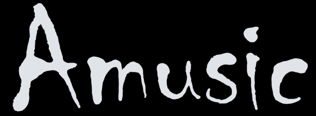 Listing_background_amusic-musikproduktion