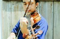 Photo of Jose Benjamin