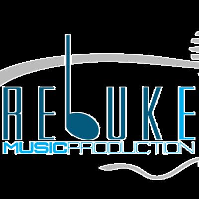 Listing_background_rebuke_logo
