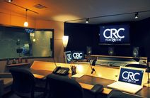 Photo of Chicago Recording Company