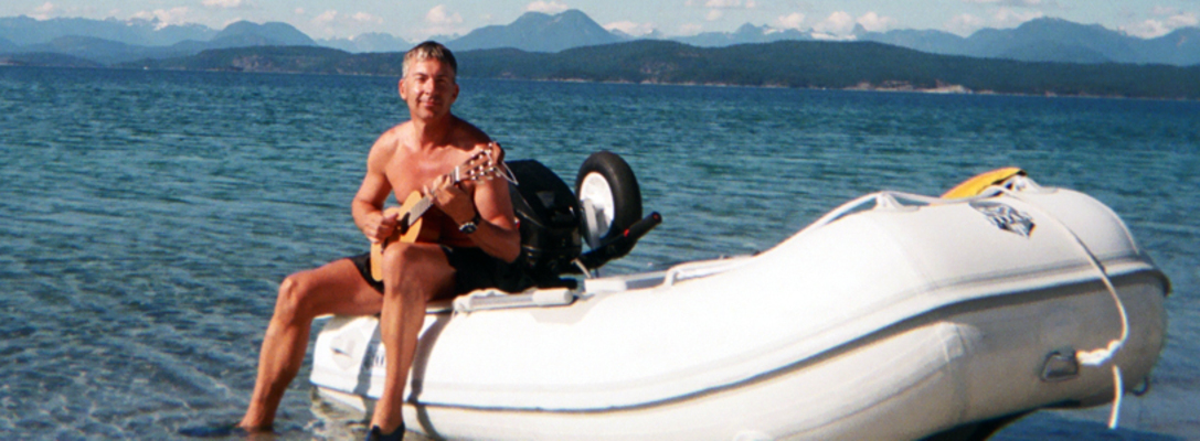 Listing_background_me_my_boat_and_guitalele