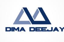 Photo of Deejay Dima