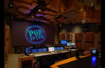 Photo of POP Sound