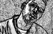Photo of AR.Davill(AssultRifel,thahood)