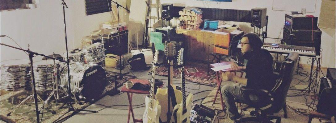 Kevin Proctor on SoundBetter