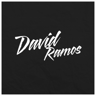 Listing_background_david_ramos_logo_negro
