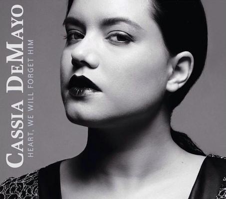 Cassia D. on SoundBetter
