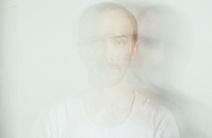 Photo of Kai von Glasow / 908audio