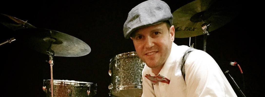 Jared Ribble on SoundBetter