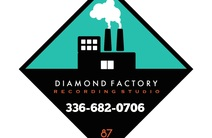 Photo of Diamond Factory Engineering