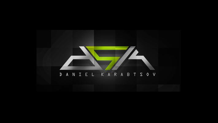 Listing_background_dsk_logo
