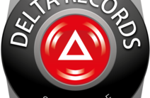 Photo of DeltaRecords