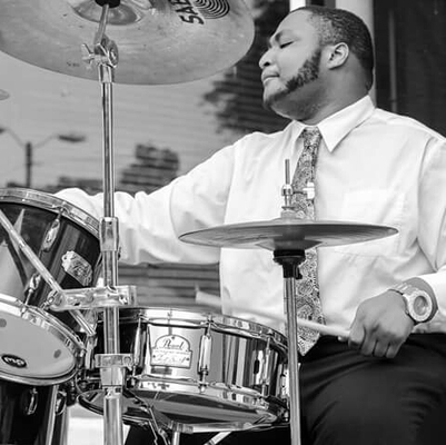 Curtis Lyons Jr on SoundBetter