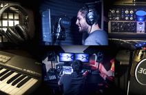 Photo of White Dog Recording, LLC