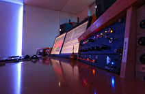 Photo of Fonojet Audio