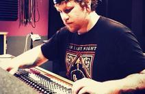 Photo of ShotGun Studios