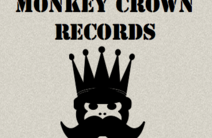 Photo of Monkey Crown Records
