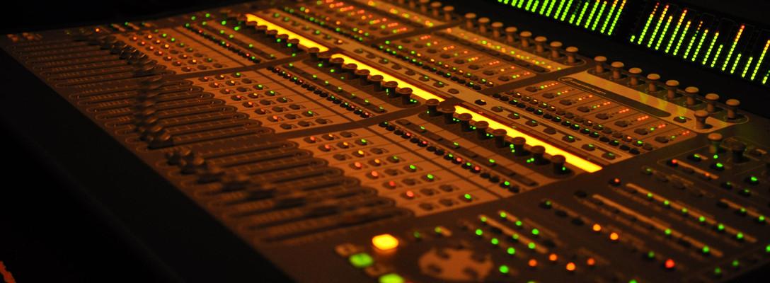 Tom LaForgia ~ Enji on SoundBetter