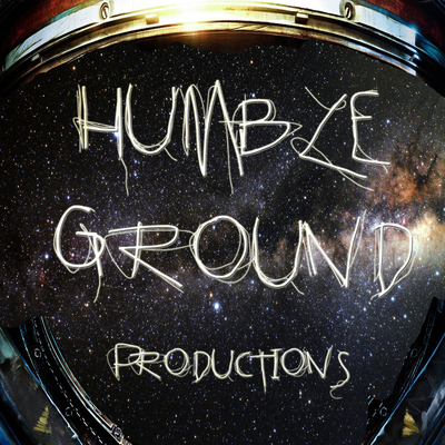 Humbleground Productions on SoundBetter