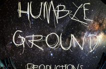 Photo of Humbleground Productions