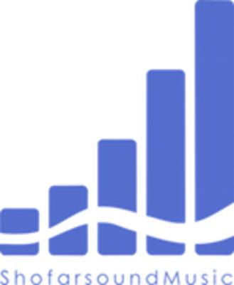 Listing_background_logo_shofarsoundmusic_small