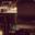 Listing_thumb_screen_shot_2015-06-07_at_2.35.45_pm