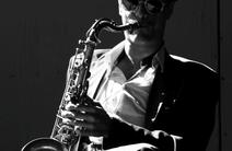Photo of Paul Meurens