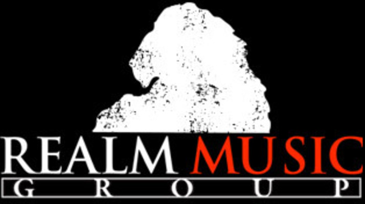 Realm Music Group on SoundBetter