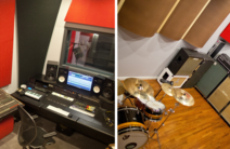 Photo of DEVOTION RECORDING STUDIO