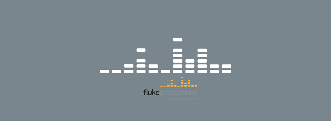 Listing_background_fluke_sound_bars-6edit