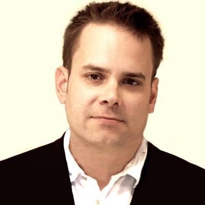 Chris Noble on SoundBetter
