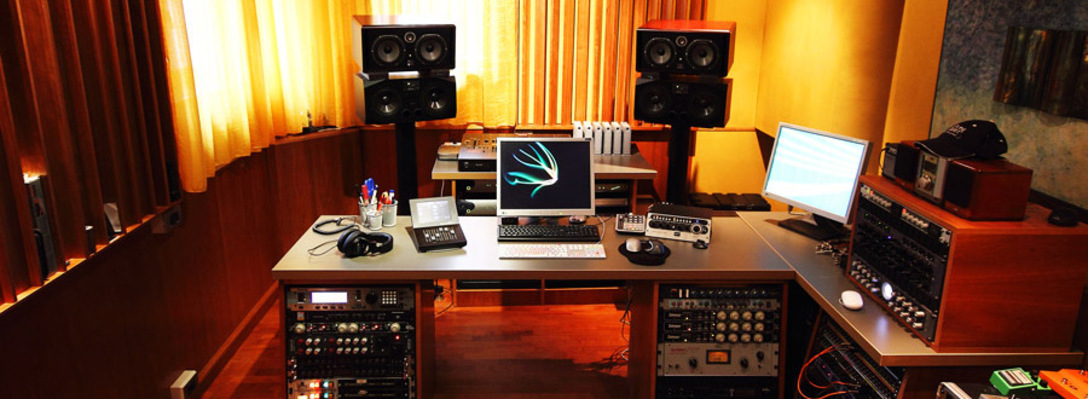 Listing_background_mastering_studio_5