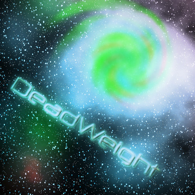 Listing_background_deadweight0000