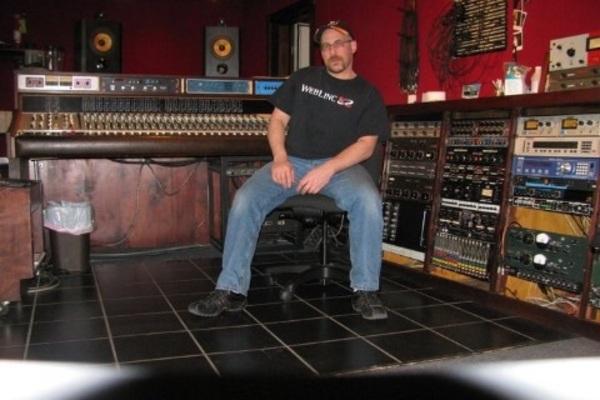 2Track Mastering on SoundBetter