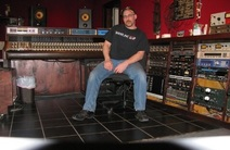 Photo of 2Track Mastering