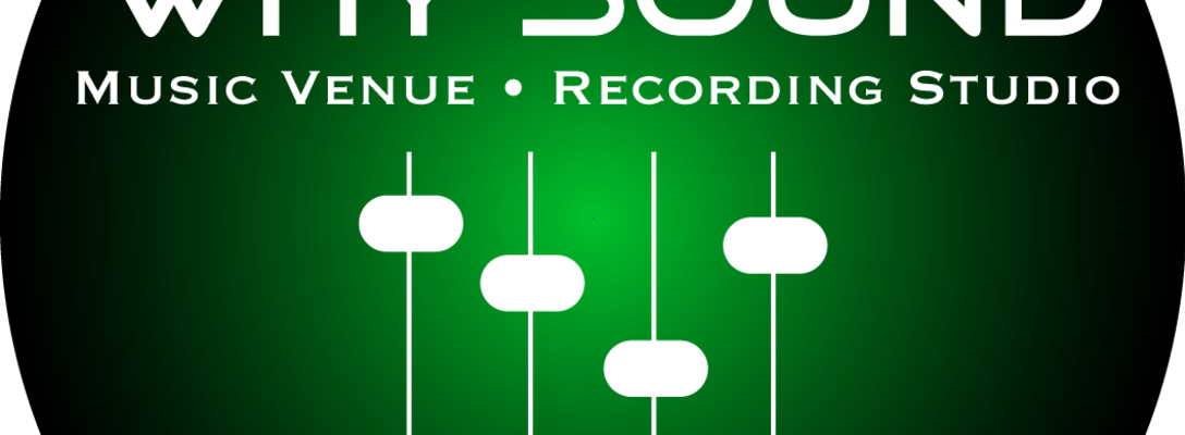 Listing_background_why_sound_logo