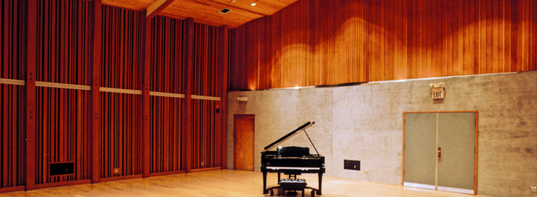 Henson Recording Studios on SoundBetter