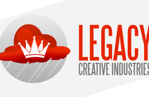 Photo of Legacy Creative Industries