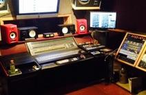Photo of SoundVision Recording Studios