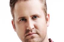 Photo of Nick Baumhardt